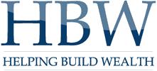 HBW Logo